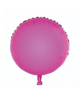 Balon Foliowy Okrągły...