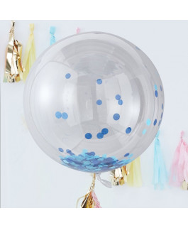 Balony olbrzymy KULA z...