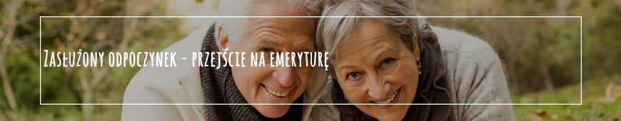 Plakat z okazji przejścia na emeryturę - Memorabli