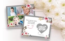 Kartki zdrapki dla babci i dziadka