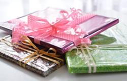 Zapakować na prezent?